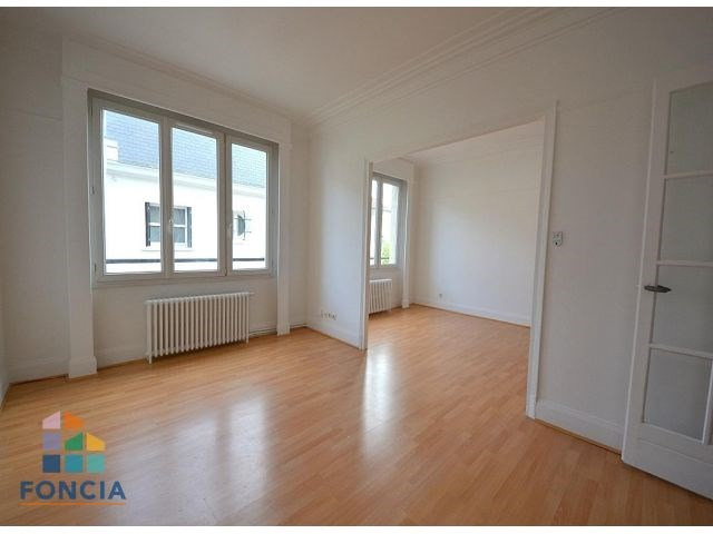 Location maison / villa Suresnes 2 500€ CC - Photo 4