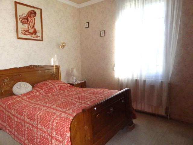 Sale house / villa Chalette sur loing 117700€ - Picture 5
