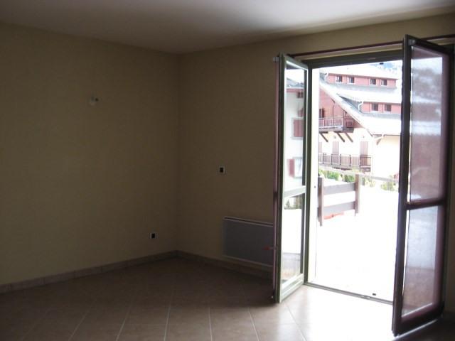 Produit d'investissement appartement Saint gervais les bains 110000€ - Photo 5
