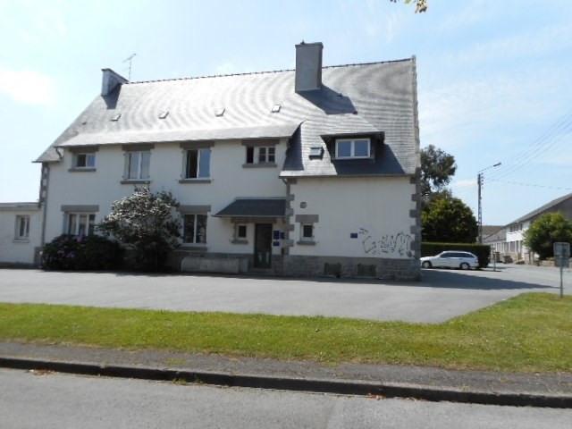 Sale building Plancoet 157500€ - Picture 3