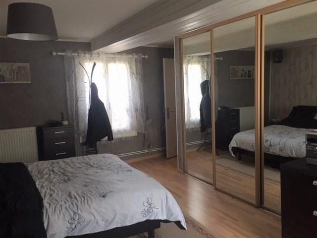 Vente maison / villa La ferte sous jouarre 175000€ - Photo 8