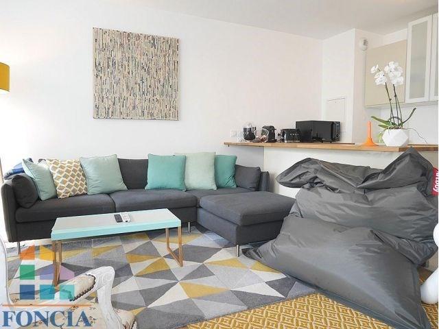 Location maison / villa Puteaux 2450€ CC - Photo 2