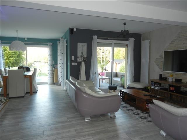 Verkoop  huis Maintenon 344000€ - Foto 2