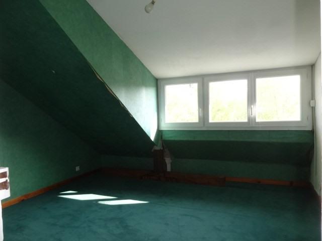 Sale house / villa Montargis 314000€ - Picture 13