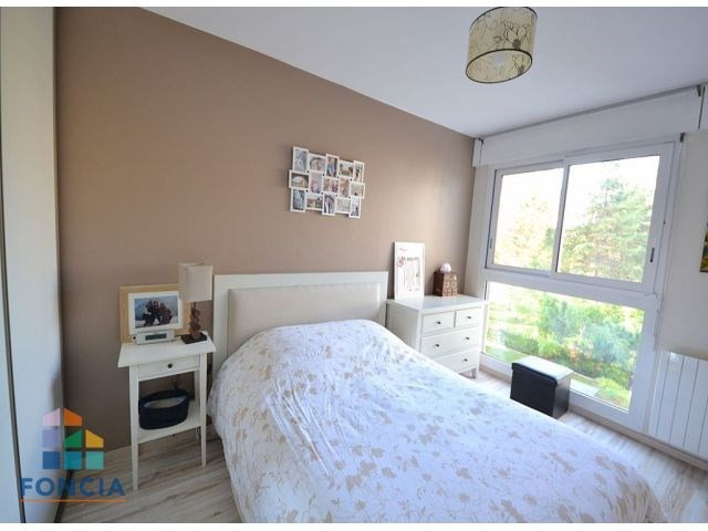 Vente appartement Suresnes 550000€ - Photo 8