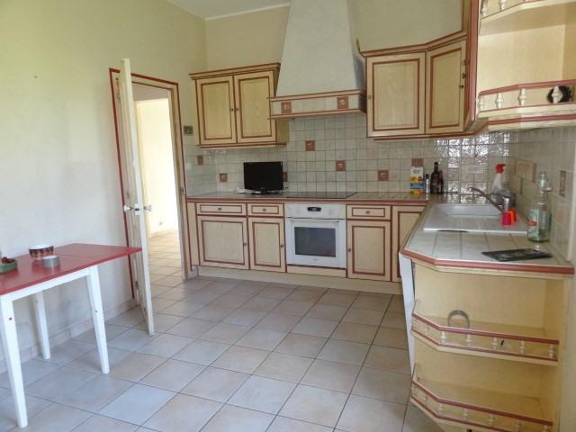 Sale house / villa Montargis 314000€ - Picture 8