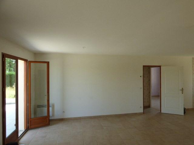 Sale house / villa Noyers 128000€ - Picture 4