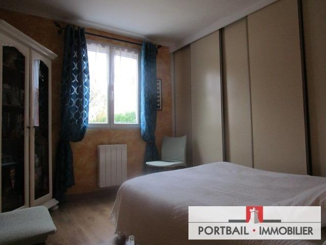 Vente maison / villa Blaye 149800€ - Photo 12