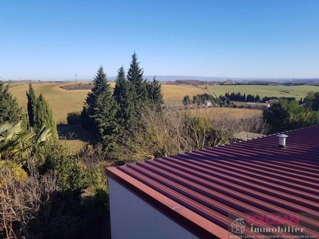 Vente maison / villa Villefranche de lauragais 180000€ - Photo 2
