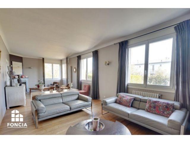 Deluxe sale house / villa Suresnes 1635000€ - Picture 2