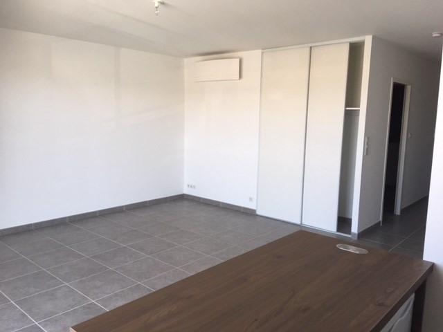 Venta  apartamento Biscarrosse plage 259700€ - Fotografía 4