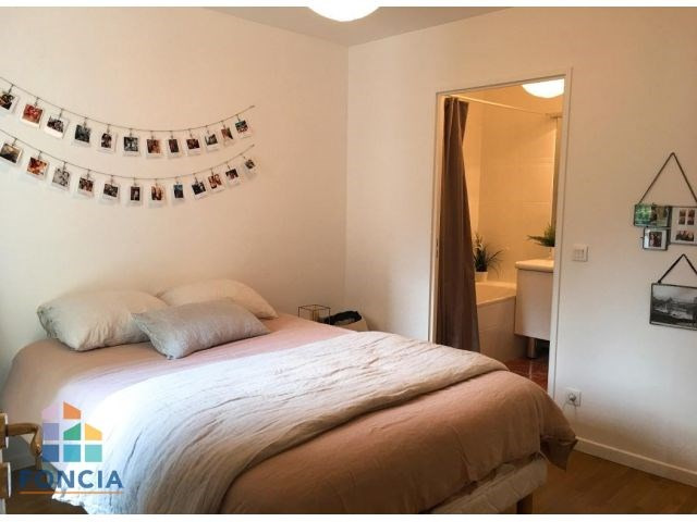 Location appartement Suresnes 1300€ CC - Photo 7