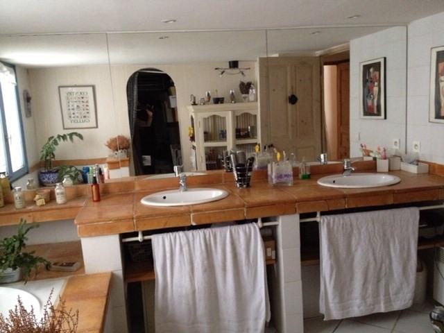 Vente appartement Avignon 298000€ - Photo 4