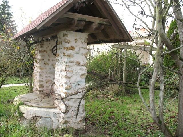 Vente maison / villa Etaules 275000€ - Photo 13