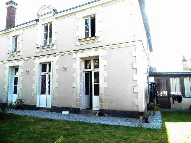 Vente maison / villa Chateaubriant 299800€ - Photo 6