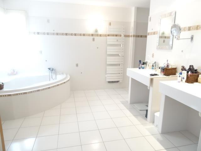 Vente de prestige maison / villa Aix en provence 945000€ - Photo 4