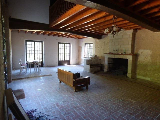 Sale house / villa Montoire sur le loir 149990€ - Picture 3