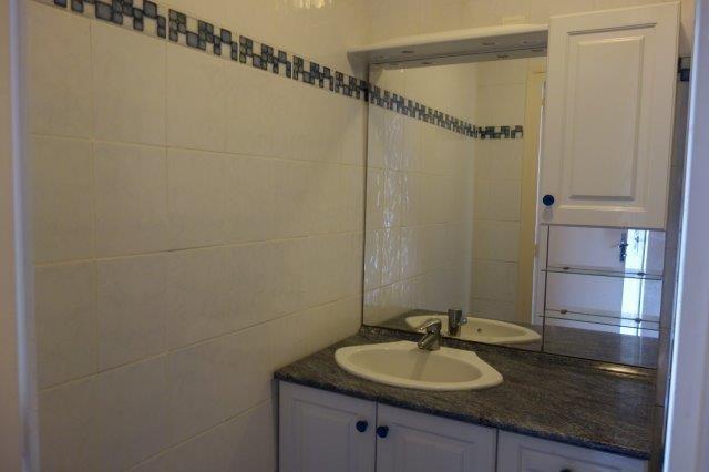 Affitto appartamento Unieux 660€ CC - Fotografia 10