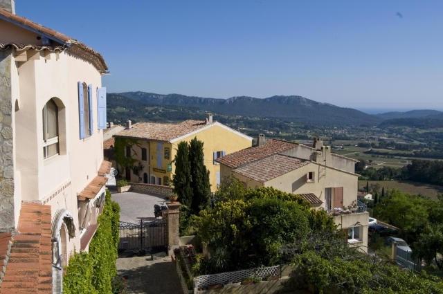 Location vacances appartement Le castellet 350€ - Photo 11