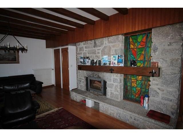 Sale house / villa Le chambon sur lignon 240000€ - Picture 3