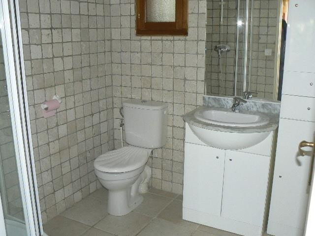 Rental apartment Bandol 610€ CC - Picture 3