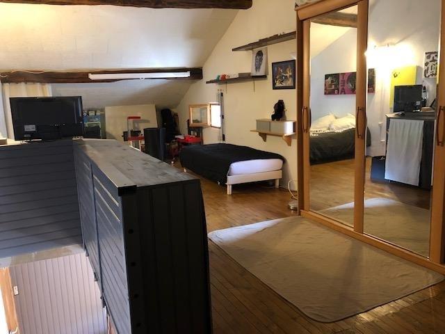 Venta  casa St jean pied de port 385000€ - Fotografía 7