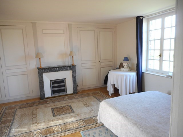 Vente maison / villa Livarot 342 000€ - Photo 13