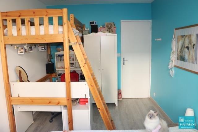 Vente appartement Igny 334000€ - Photo 7