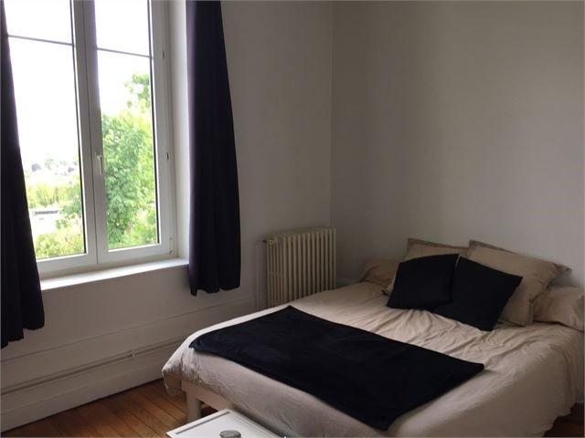 Rental apartment Toul 630€ CC - Picture 4
