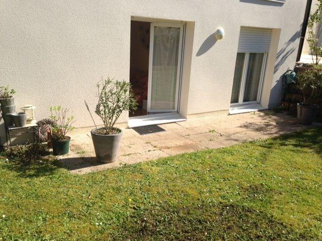 Location appartement Limoges 564€ CC - Photo 6
