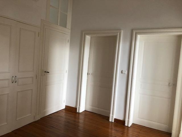 Vente maison / villa Albi 283000€ - Photo 5