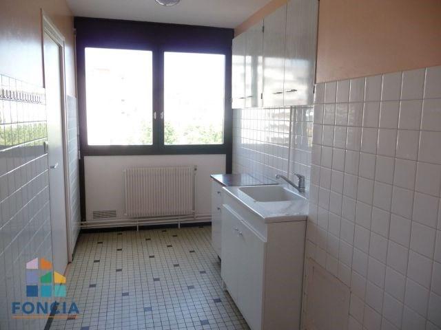 Location appartement Chambéry 567€ CC - Photo 3