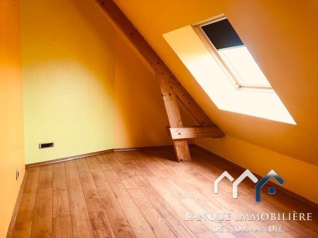 Sale house / villa Douvres la delivrande 429000€ - Picture 5