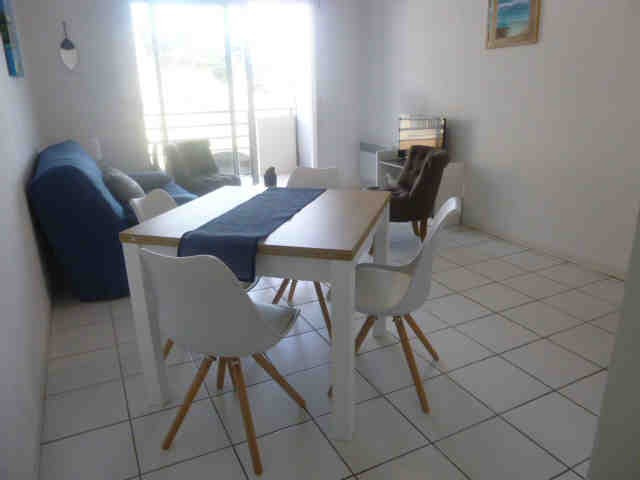 Location vacances appartement Pornichet 551€ - Photo 3