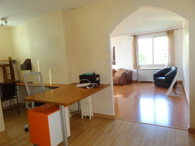 Sale house / villa Montargis 314000€ - Picture 9