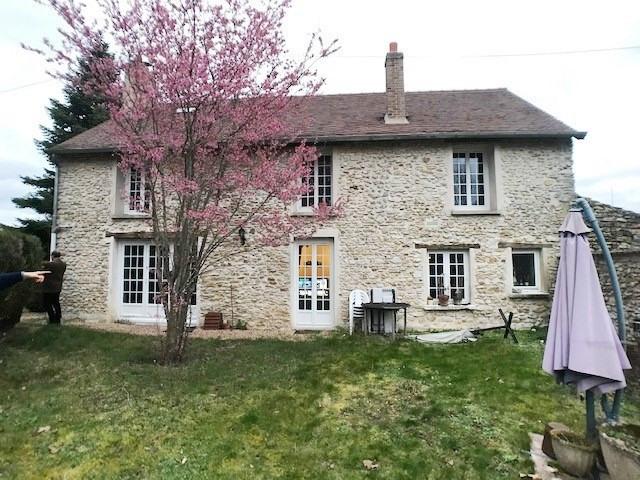 Sale house / villa Rambouillet 998000€ - Picture 8