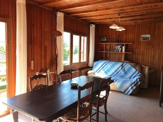 Vendita casa Tresserve 299000€ - Fotografia 5