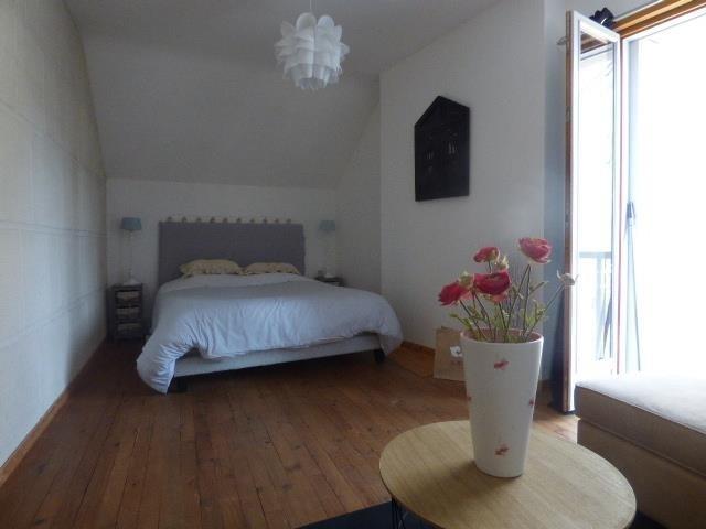 Vente maison / villa Montoire sur le loir 163000€ - Photo 6