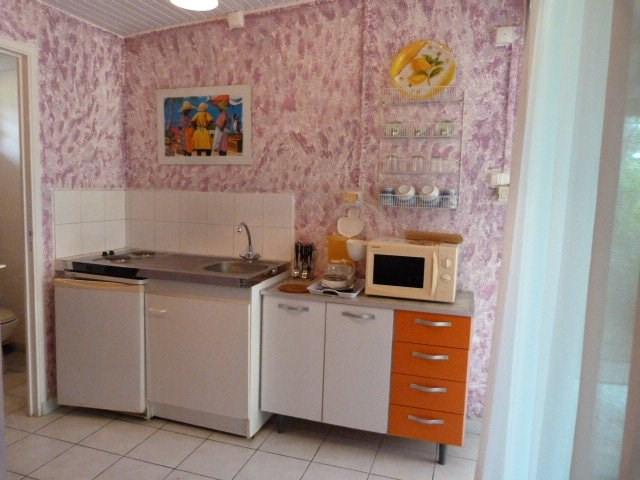 Venta  casa St pierre 399000€ - Fotografía 12
