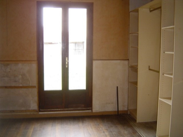 Sale apartment Bondy 110000€ - Picture 4