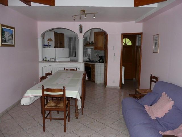 Verkoop  huis Saint-genest-lerpt 260000€ - Foto 9