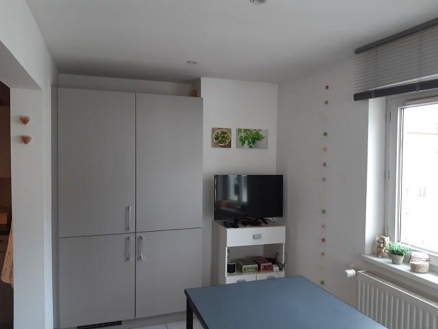 Rental apartment Strasbourg 762€ CC - Picture 9
