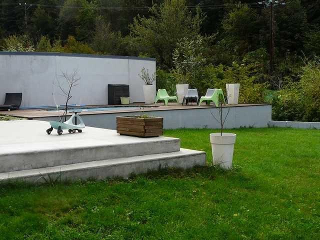 Vente maison / villa Ricamarie (la) 239000€ - Photo 7