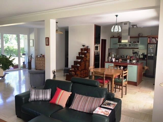 Vente maison / villa Mignaloux beauvoir 388 000€ - Photo 4