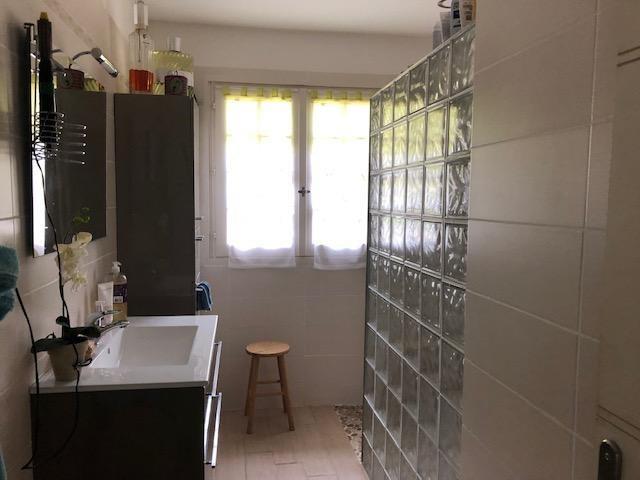 Vente maison / villa Cublac 286200€ - Photo 10