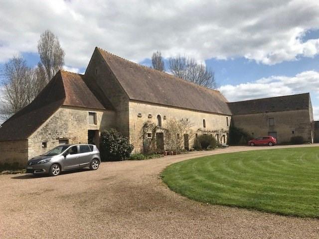 Verkoop van prestige  huis Falaise 895000€ - Foto 4