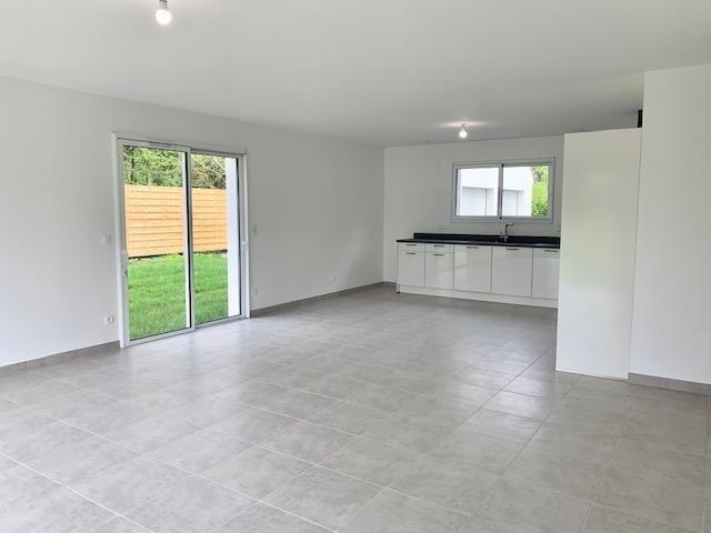 Rental house / villa Montigny sur loing 1750€ CC - Picture 3