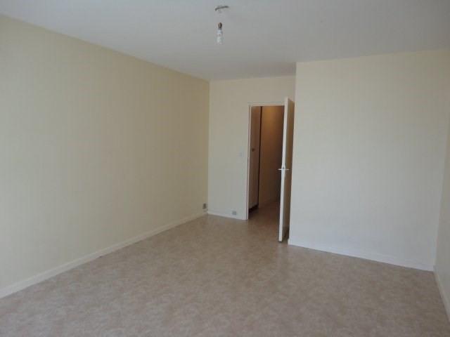 Location appartement Les ulis 610€ CC - Photo 1