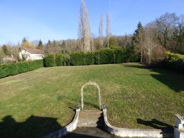 Vente maison / villa Vaux sur seine 619500€ - Photo 4