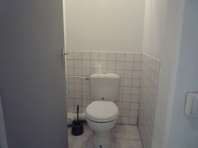 Rental empty room/storage Terrasson la villedieu 32€ CC - Picture 8